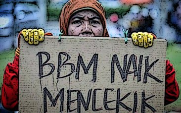 bbm-naik